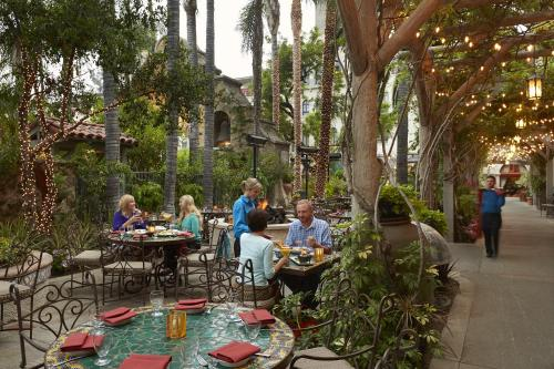 The Mission Inn Hotel and Spa Photo