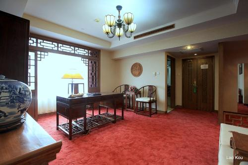 National Jade Hotel photo 18