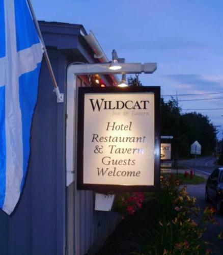 Wildcat Inn and Tavern Photo