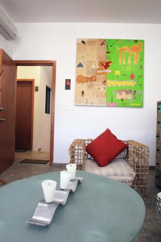 Condo Hotel Alquimia Photo