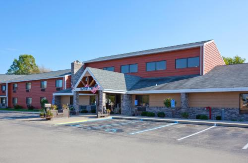 AmericInn of Menominee Photo