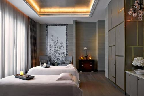 The Ritz-Carlton, Macau photo 70