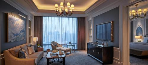 The Ritz-Carlton, Macau photo 72