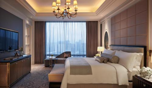 The Ritz-Carlton, Macau photo 75
