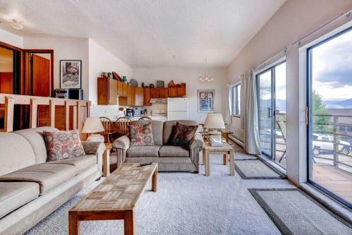 Buffalo Ridge Apartment #104-A Photo