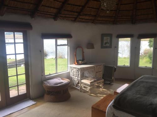 Beacon Vlei Guest farm Photo