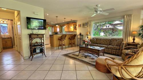 105-1 Pualei Townhome Photo