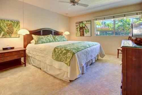192-2 Pualei Living Photo