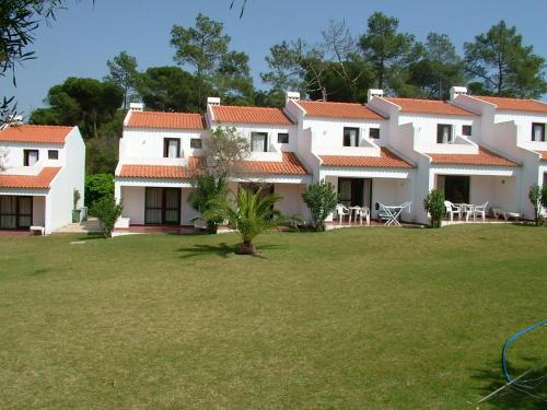 holidays algarve vacations Albufeira Algarve Gardens Studios and Villas