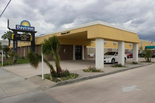 Days Inn Indio Photo
