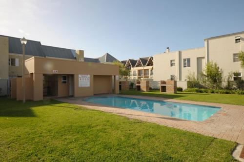 Stay Gordons Bay Apartments Photo