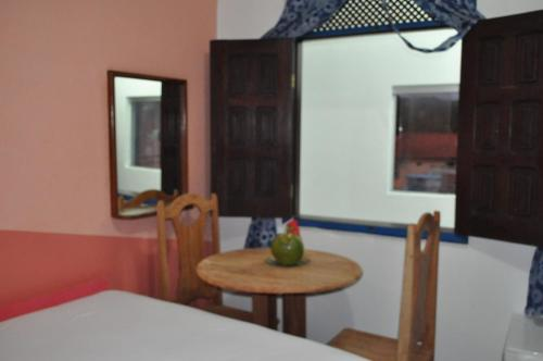 Amendoeira Hotel da Vila Photo