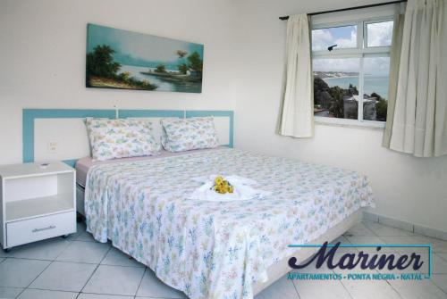 Mariner Apartamentos Photo