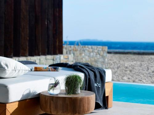 Bill & Coo Suites & Lounge, Mykonos, Griechenland, picture 20