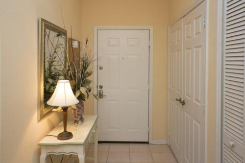 Maingated Fiesta Key Townhouse * Photo