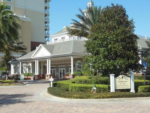 Carriage Pointe in Reunion Photo