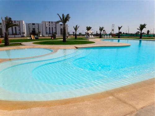 Apartamento frente al mar - seafront Photo