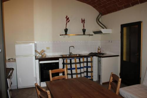 The Newspaper Inn - Florence - booking - hébergement