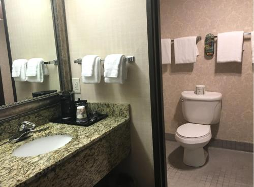 Best Western Plus Executive Inn photo 40