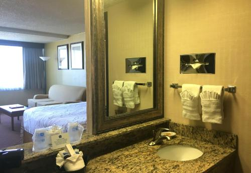 Best Western Plus Executive Inn photo 45