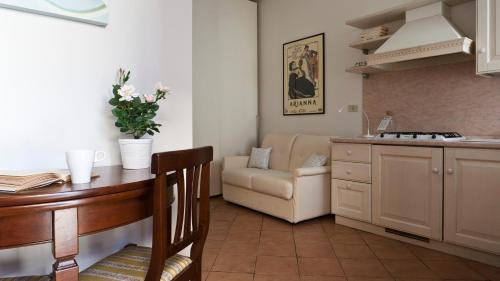 Hotel Italianway Apartments - Marghera