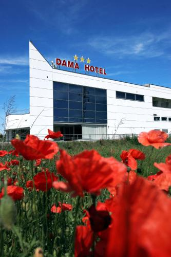Dama Hotel