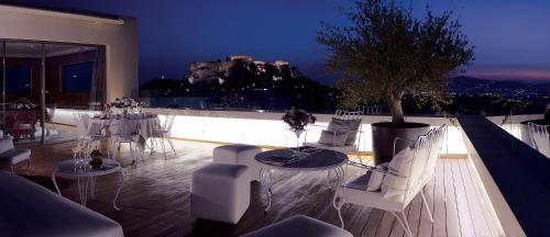 New Hotel, Athens, Greece, picture 9