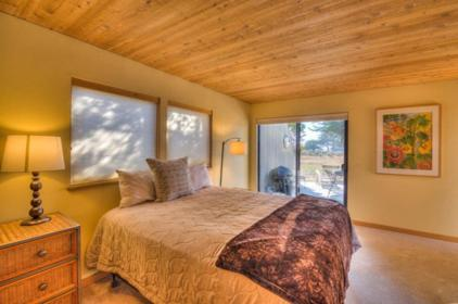 Buena Vista-Two Bedroom Home - Sea Ranch, CA 95497