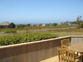 Sea Forever-Two Bedroom Home - Sea Ranch, CA 95497