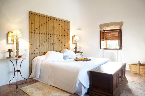 Suite Hotel Can Casi Adults Only 12