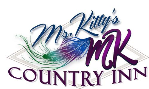 Ms. Kitty's Country Inn Photo