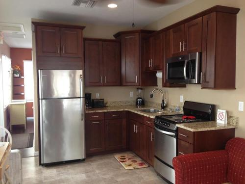 Estero Boulevard Apartment 2101 Photo