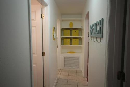 Palermo Circle Apartment 126 Photo