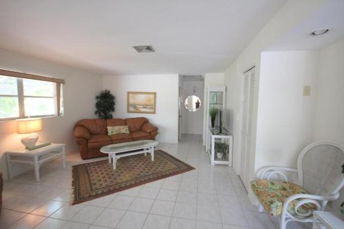 Hibiscus Drive Apartment Photo