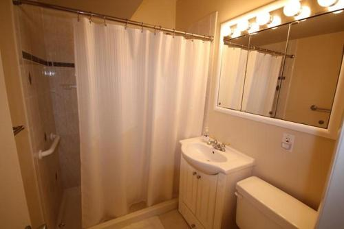 Estero Boulevard Apartment 7853 Photo