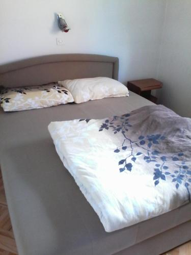 Guesthouse Viniste, Тузла