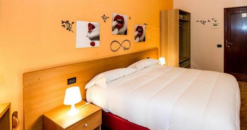 Hotel Leopolda photo 59