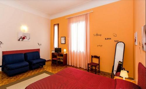 Hotel Leopolda photo 65