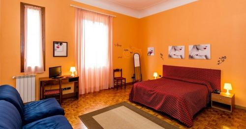 Hotel Leopolda photo 66