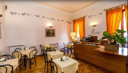 Hotel Leopolda photo 68