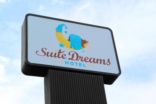 Suite Dreams Hotel Photo