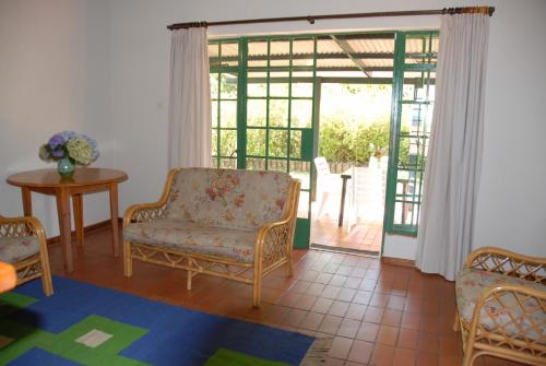 Kloofsig Holiday Cottages Photo