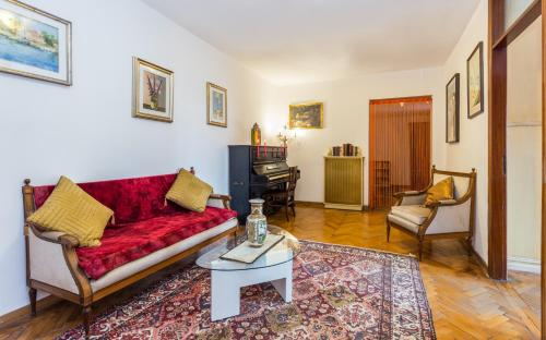Dolce Vita Guest House Photo