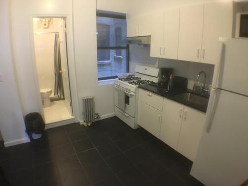 Renovated 3 Bedroom Loft Manhattan #44 Photo