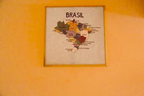 Brazil Inn Hostel Club Photo