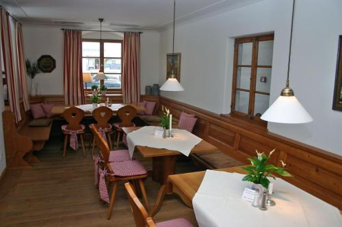 Metzgerei Gasthof Romantikhotel Der Millipp photo 5