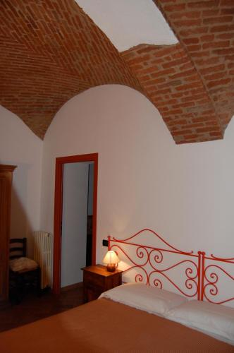 Le Serre Suites & Apartments, Turin, Italien, picture 2
