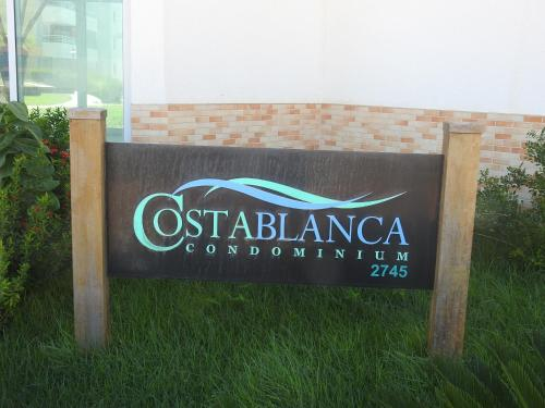 CostaBlanca Apartments Photo