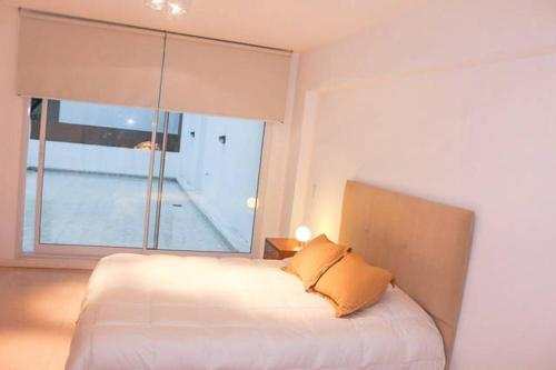 Recoleta St Apartment Photo