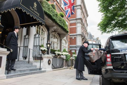 The Goring - 27 of 39